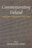Commemorating Ireland