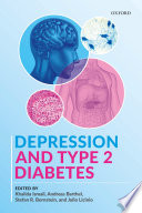 Depression and Type 2 Diabetes Book