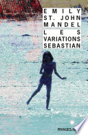 Les Variations Sebastian Pdf/ePub eBook