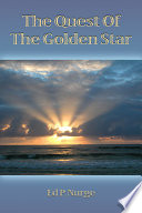 The Quest of the Golden Star
