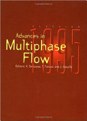 Multiphase Flow 1995 Book PDF