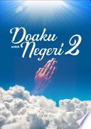 DOAKU UNTUK NEGERI II
