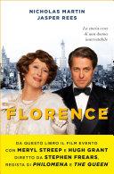 Florence Book PDF