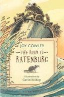 Road to Ratenburg