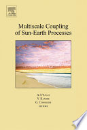 Multiscale Coupling of Sun-Earth Processes