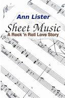 Pdf Sheet Music