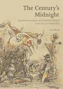 The Century's Midnight ebook