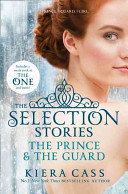 The Selection Stories image