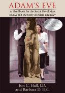 Adam s Eve