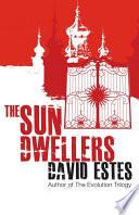 The Sun Dwellers