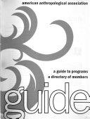 Guide Book PDF