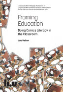 Framing Education Pdf/ePub eBook