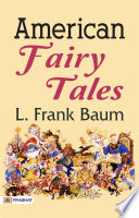 American Fairy Tales   The Pink Classics