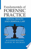 Fundamentals of Forensic Practice