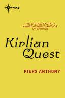Kirlian Quest
