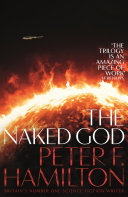 The Naked God  Night s Dawn Trilogy 3