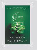The Gift Pdf/ePub eBook