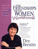 The Friendships of Women Workbook
