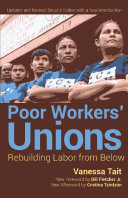 Poor Workers' Unions [Pdf/ePub] eBook