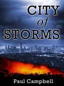 City of Storms ebook