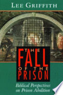 The Fall Of The Prison