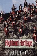 Highland Heritage