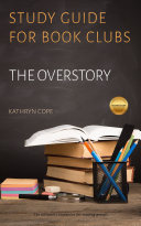 Study Guide for Book Clubs: The Overstory Pdf/ePub eBook
