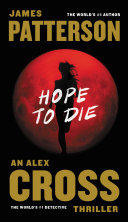 Hope to Die [Pdf/ePub] eBook
