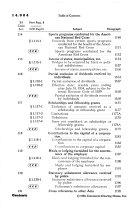Standard Federal Tax Reporter 1957