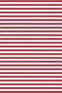 Patriotic Pattern   United States Of America 13
