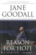 Reason for Hope [Pdf/ePub] eBook