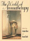 World of Aromatherapy