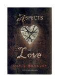 Aspects of Love ebook