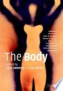 The Body Book PDF