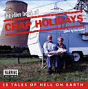 The Idler Book Of Crap Holidays