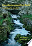Groundwater Around The World Book PDF