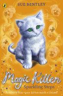Pdf Magic Kitten: Sparkling Steps