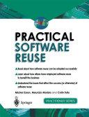 Practical Software Reuse
