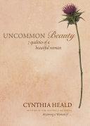 Uncommon Beauty
