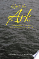 Go to the Ark