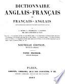 Anglais-français Pdf/ePub eBook