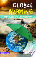 Global Warming Book PDF