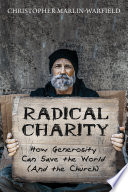 Radical Charity