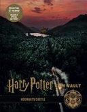 Harry Potter  the Film Vault   Volume 6  Hogwarts Castle