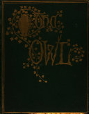 The Owl  a Wednesday journal of politics and society