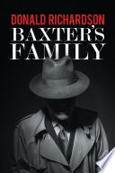 Baxter   S Family