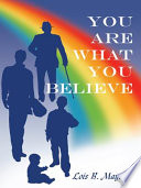 You Are What You Believe Book PDF