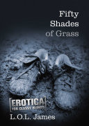 Pdf Fifty Shades of Grass