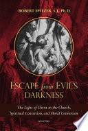 Escape From Evil s Darkness