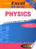 Excel HSC Physics - Neville G  Warren - Google Books